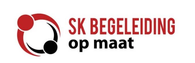 SK Begeleiding Op Maat